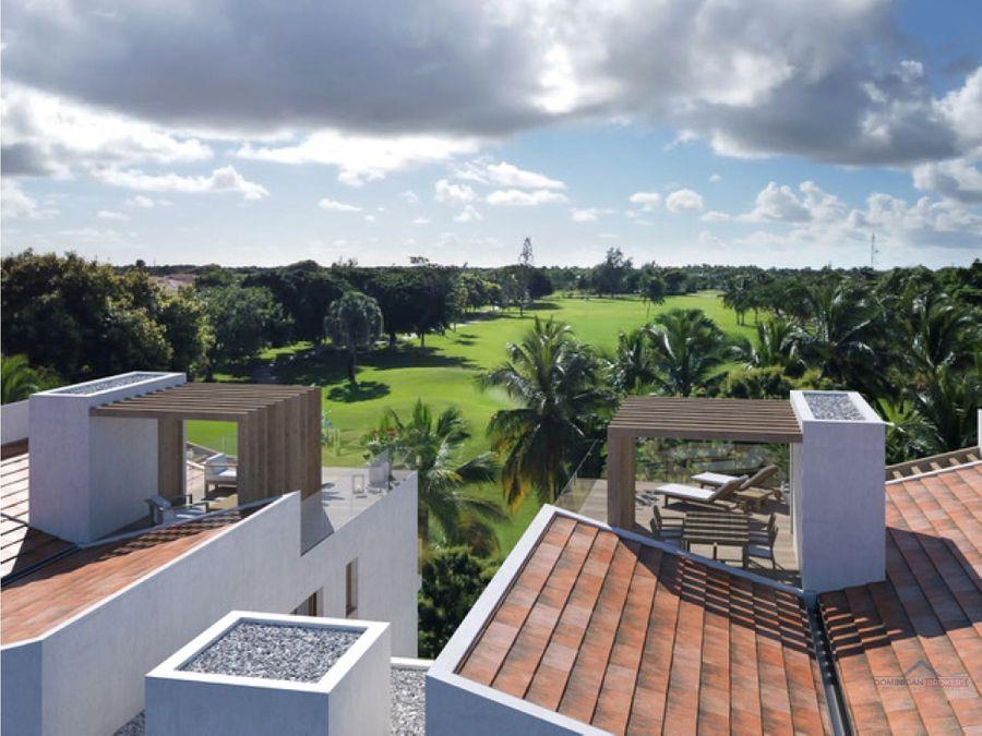 golf garden punta cana dominican brokers