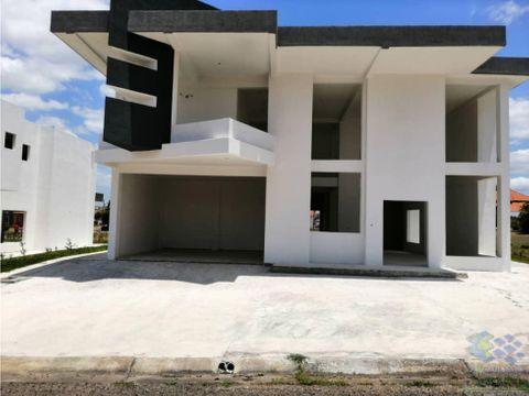venta de casa en san miguel ve02 036sm ss