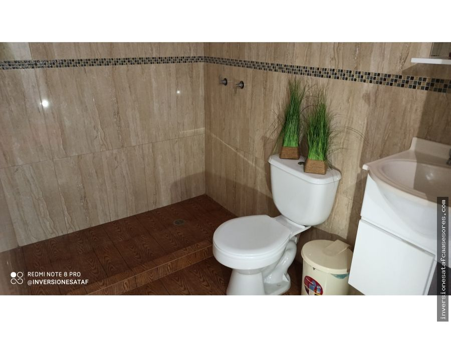 se vende casa 290mt2 4hab4b4pe2trz montana linda castillejo