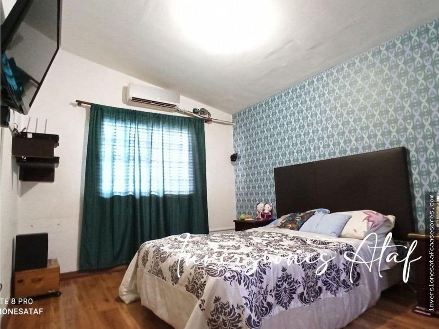 se vende casa 176m2 3h2b2pe canaima guatire