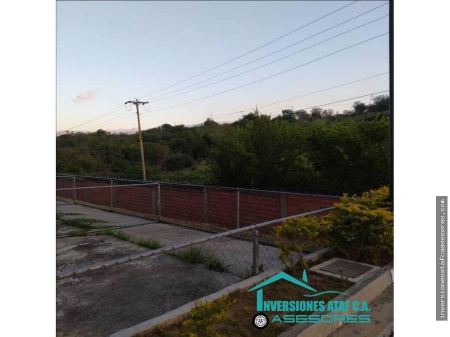 se vende apto 110m2 2h2b1petrz parque habitat loma linda guatire