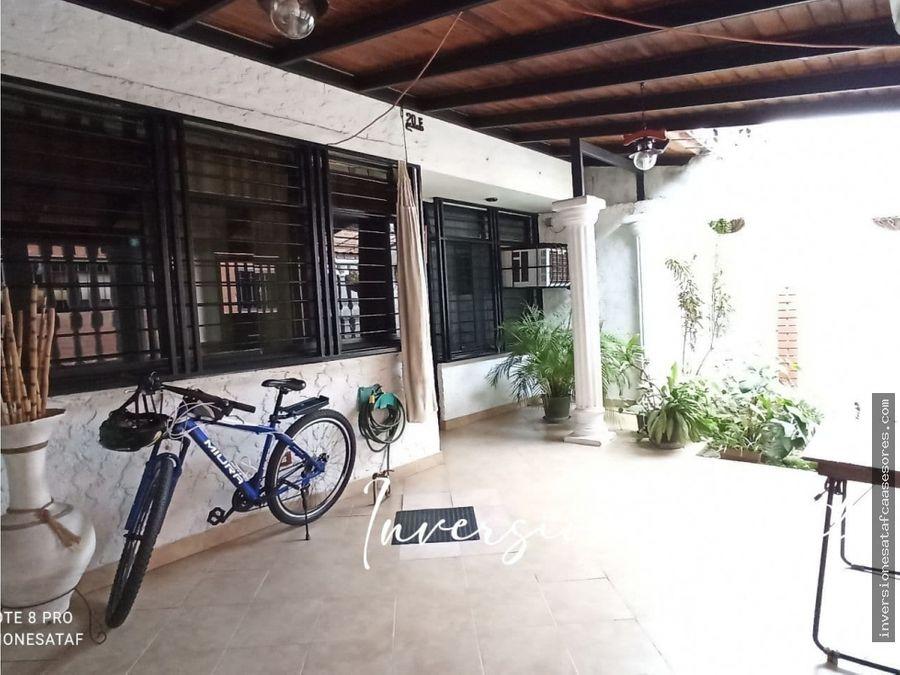 se vende town house 70m2 3h2b1pe conj res villas miravilla guatire