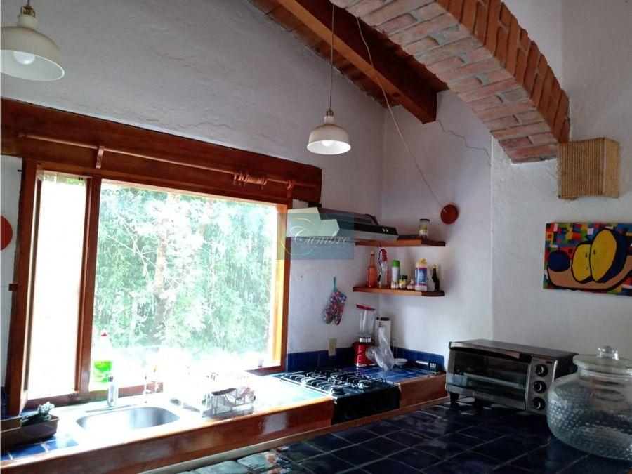 casa vallesana