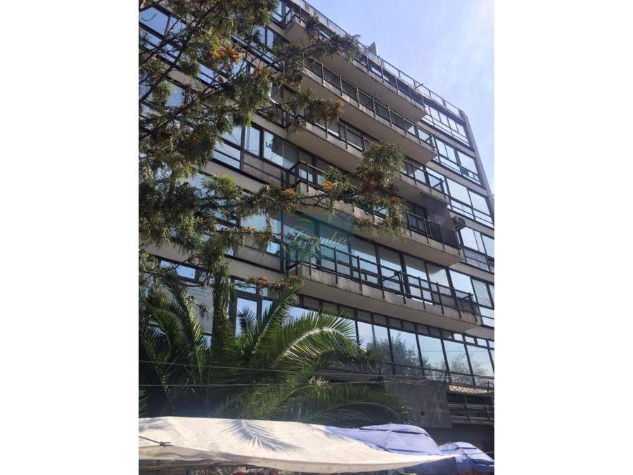 excelente oportunidad de inversion edificio completo en venta