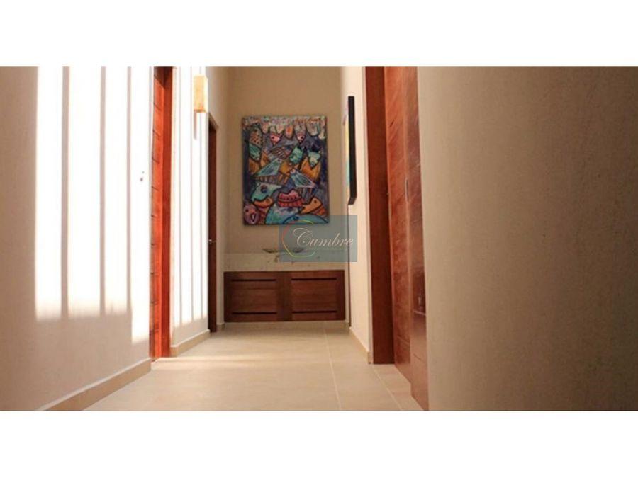 puerta del lago club residencial
