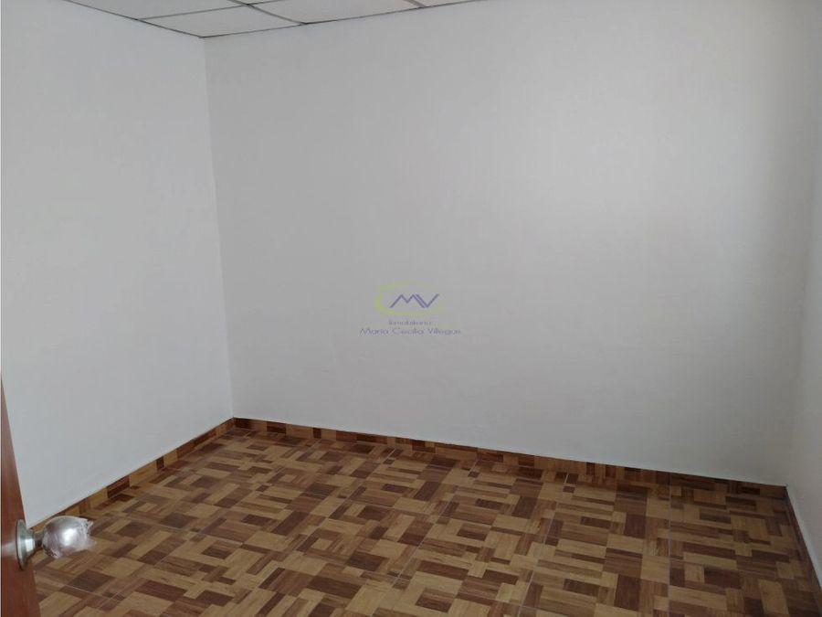 apartamento en renta manizales la carola