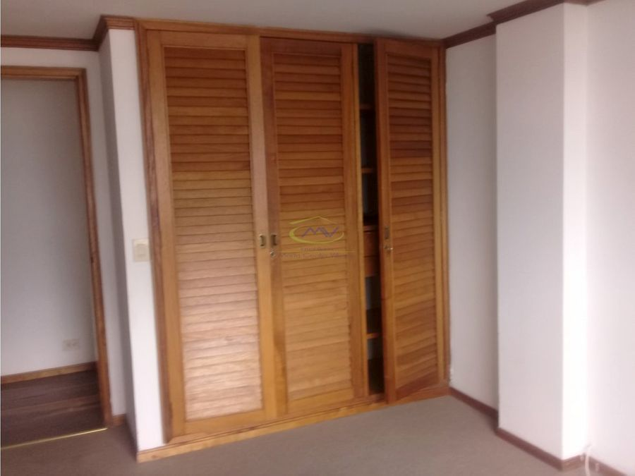 venta apartamento manizales palermo sancancio