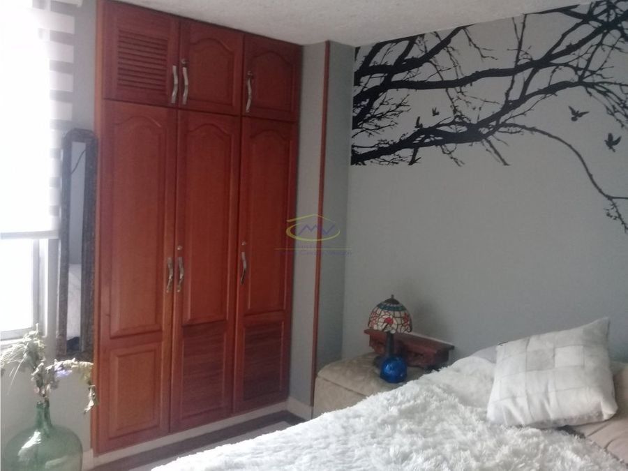 apartamento en arriendo confa de la 50 arboleda