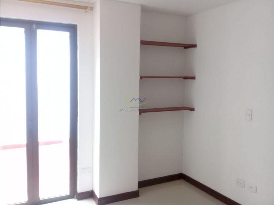 apartamento en venta palermo don sebastian
