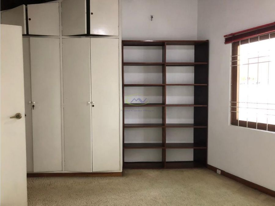 apartamento en venta palogrande manizales