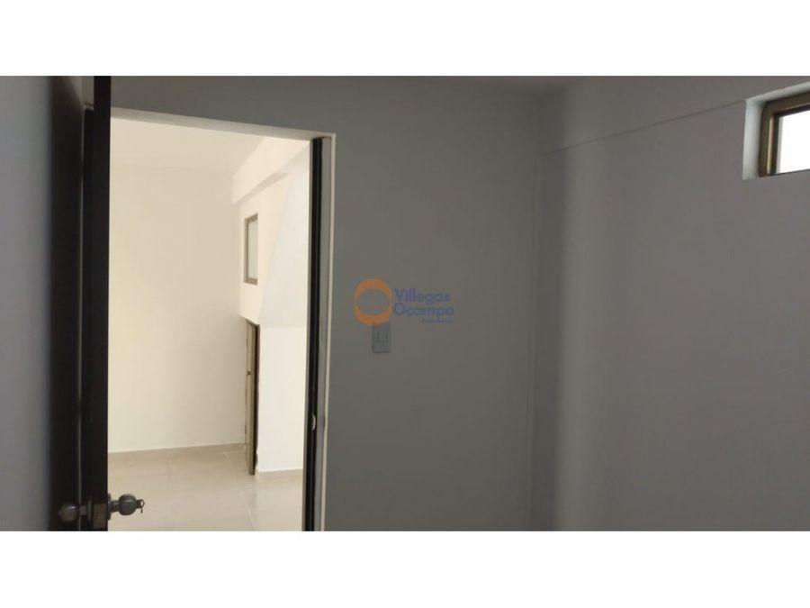 apartamento 1er piso en casa en alquiler la enea
