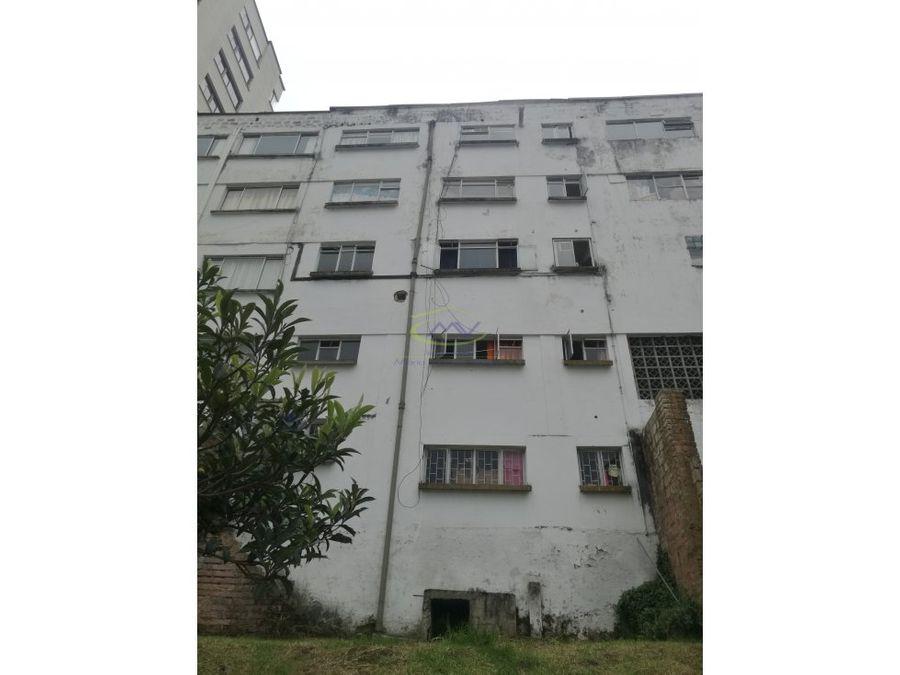 casa en venta avenida santander