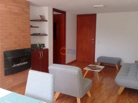 apartamento en venta torres de niza