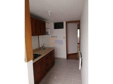 apartamento en venta cerca al cable