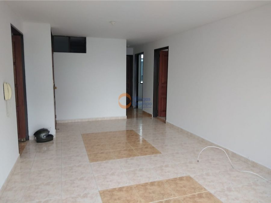 apartamento en alquiler versalles