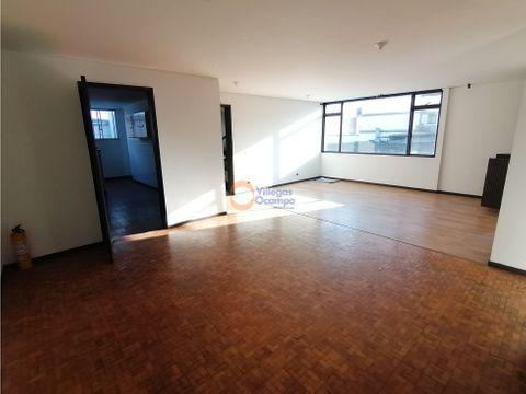 apartamento en alquiler en el centro