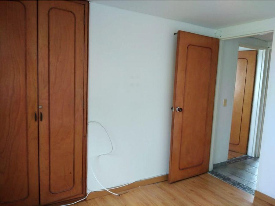 apartamento en alquiler milan