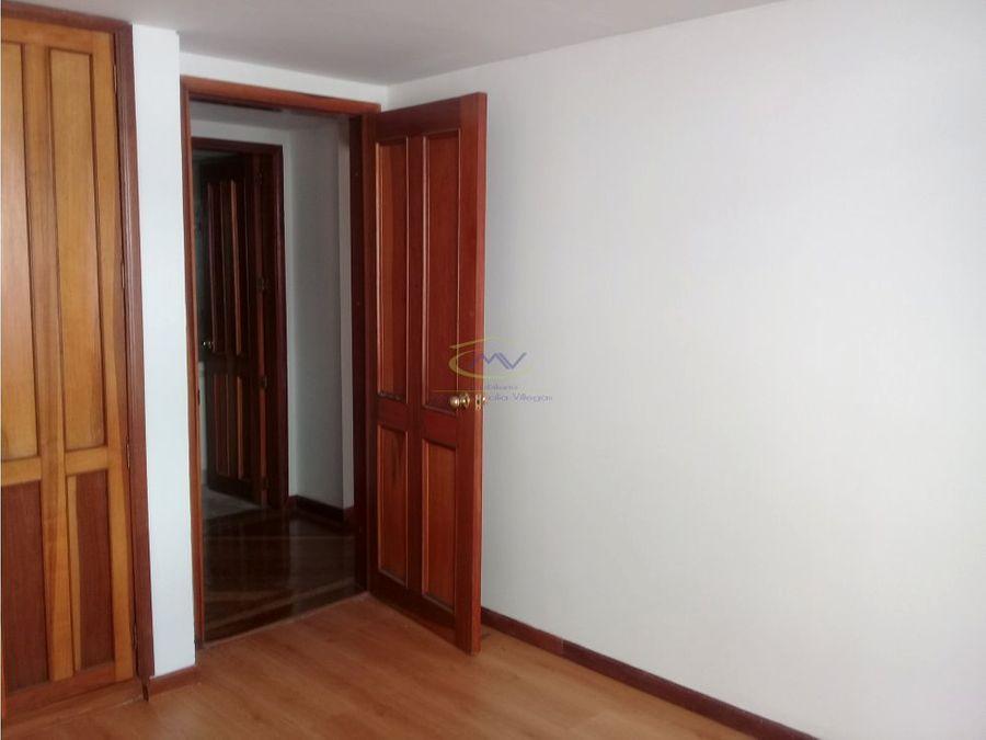 arriendo apartamento manizales sancancio