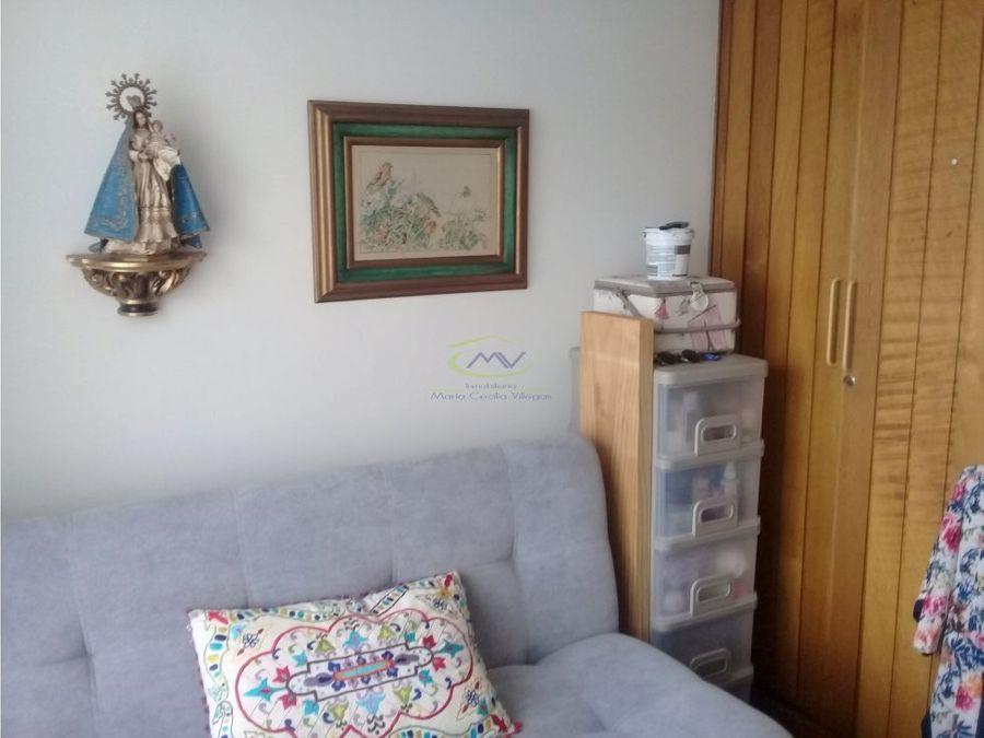 venta apartamento sancancio palermo manizales
