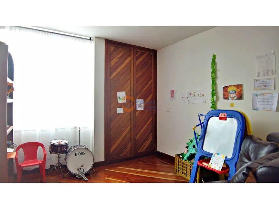 apartamento en venta sector arboleda