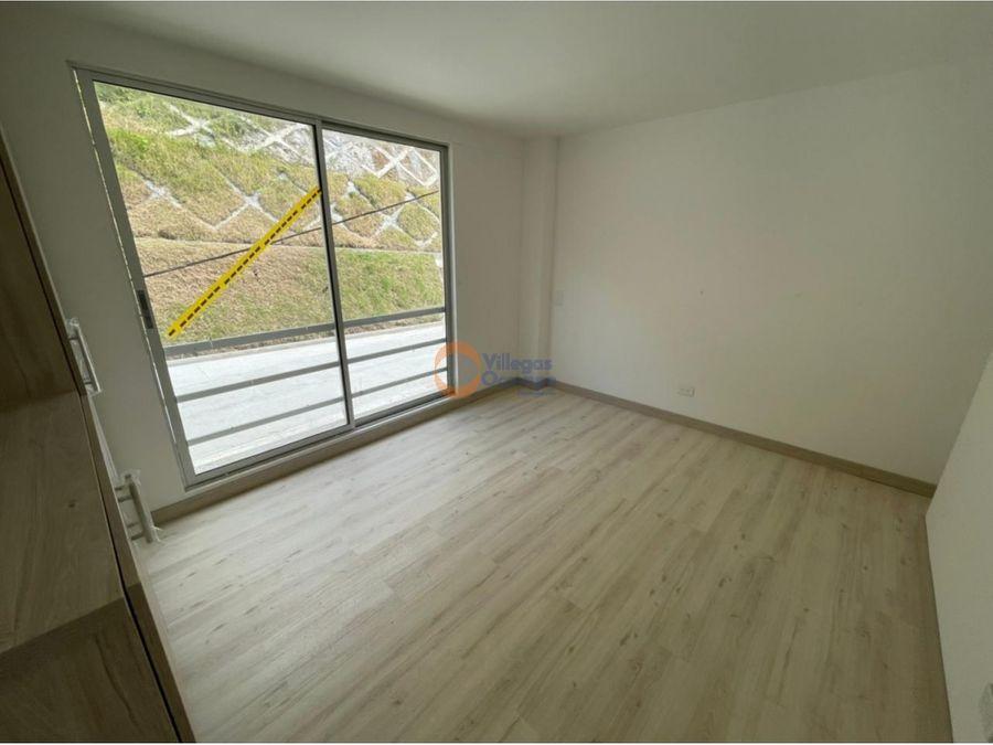 casa en venta sector cerro de oro