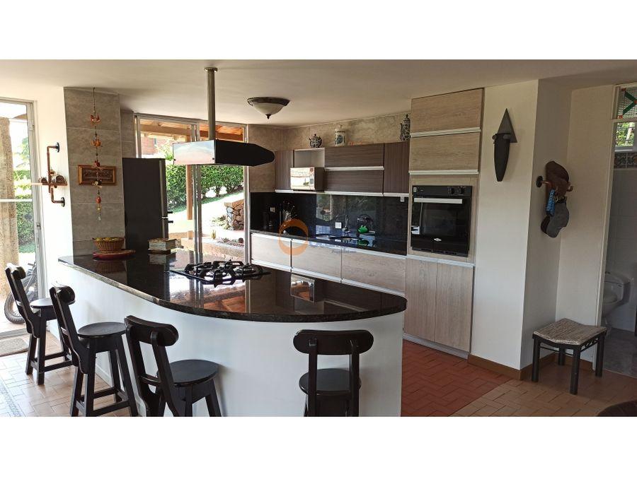 casa campestre en venta permuta en viterbo caldas