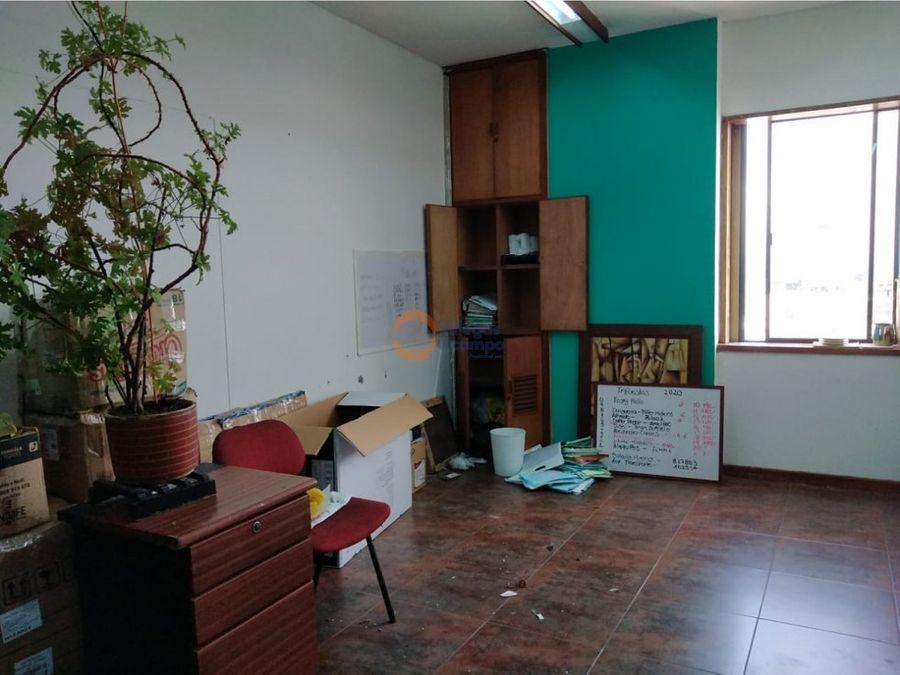oficina para alquiler centro