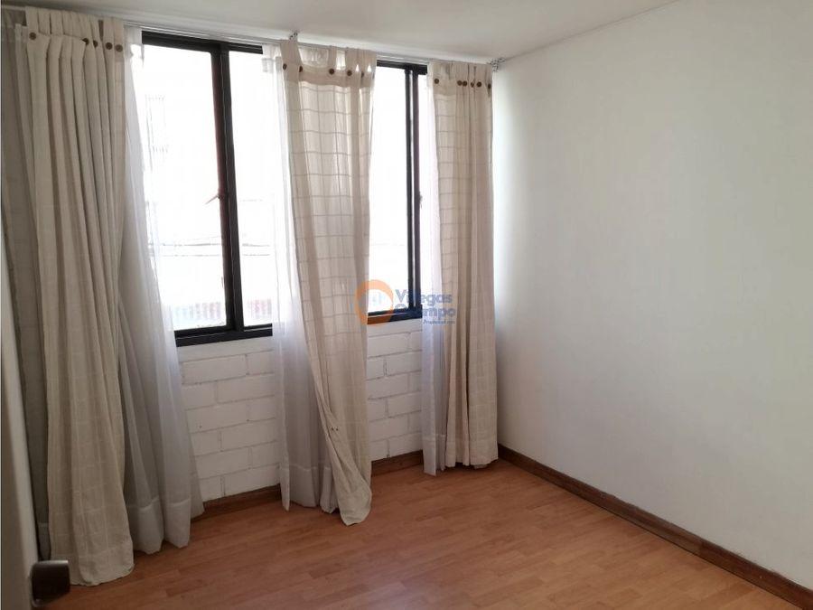 apartamento en alquiler la rambla manizales