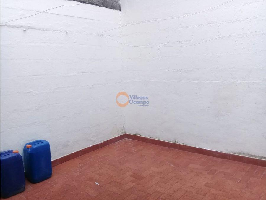 venta casa la carola mall plaza manizales