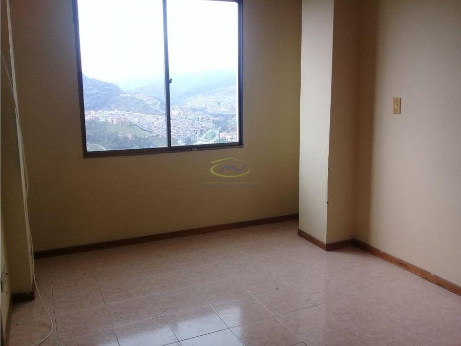 arriendo apartamento clinica presentacion