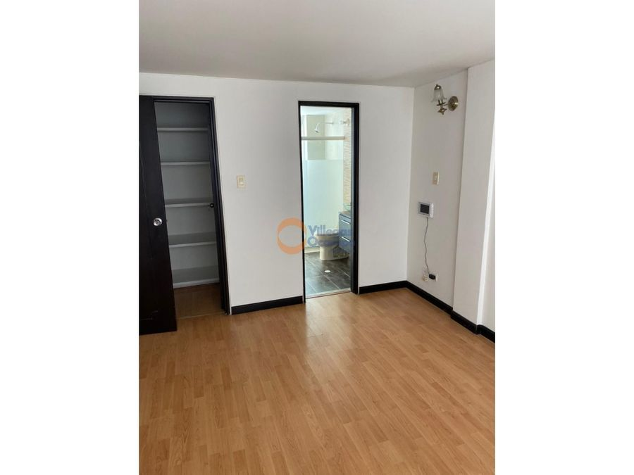 venta apartamento muy amplio laureles mananizales