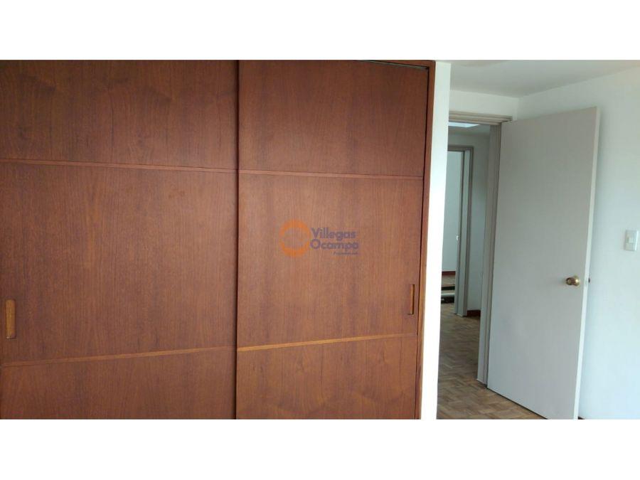 casa en alquiler para uso comercial 5 oficinas sector celema