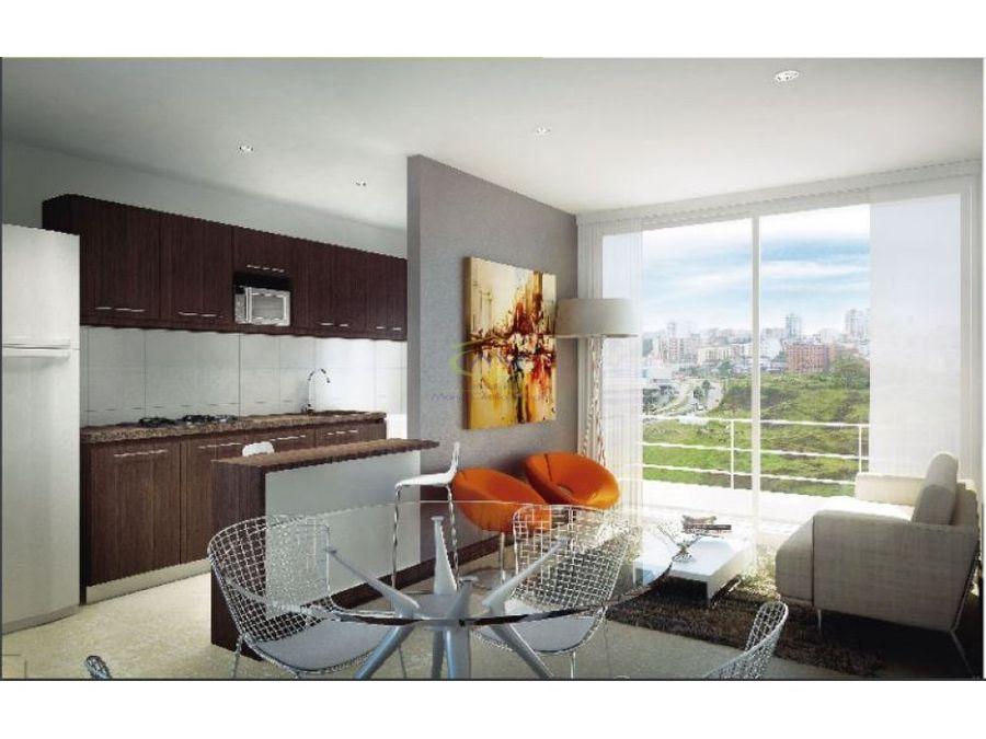 apartamento para estrenar en venta san rafael