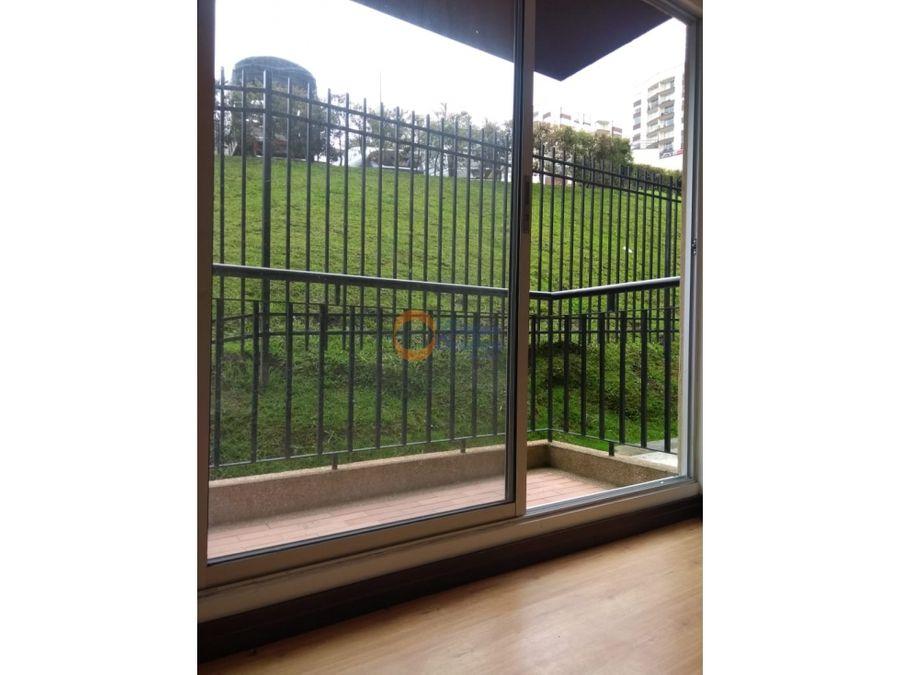 apartamento en venta conjunto arboleda del parque