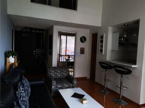 apartamento en arriendo milan