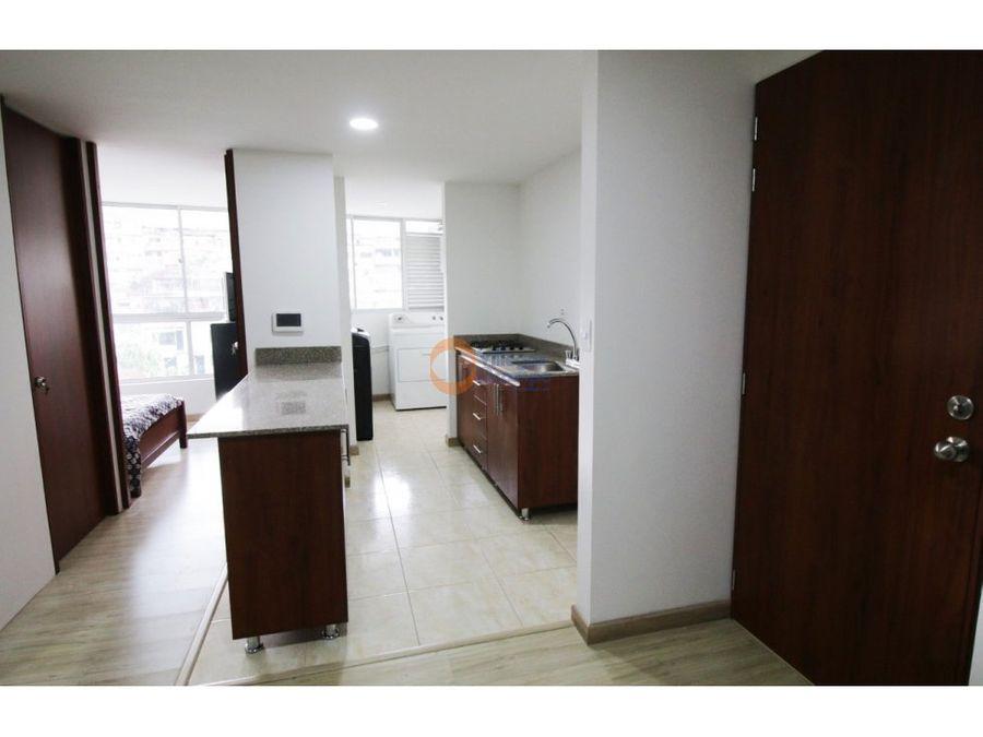 apartamento en venta av kevin angel