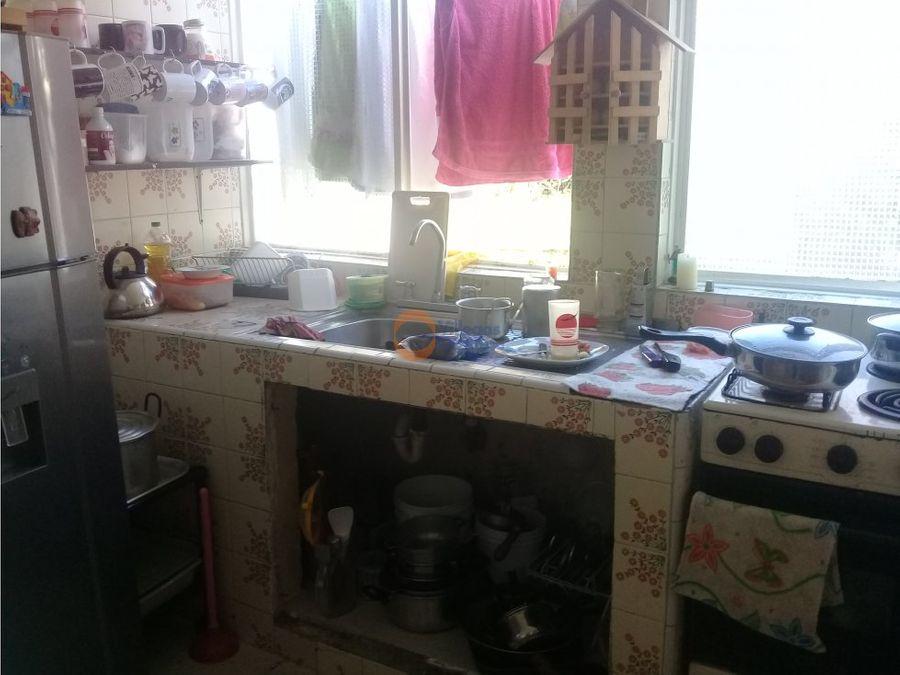 casa en venta chipre colonizadores