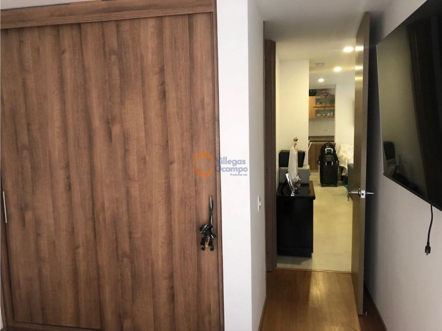 apartamento en venta san rafael manizales