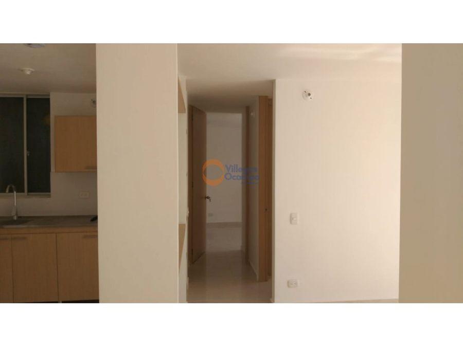 apartamento en alquiler o venta para estrenar en dosquebradas