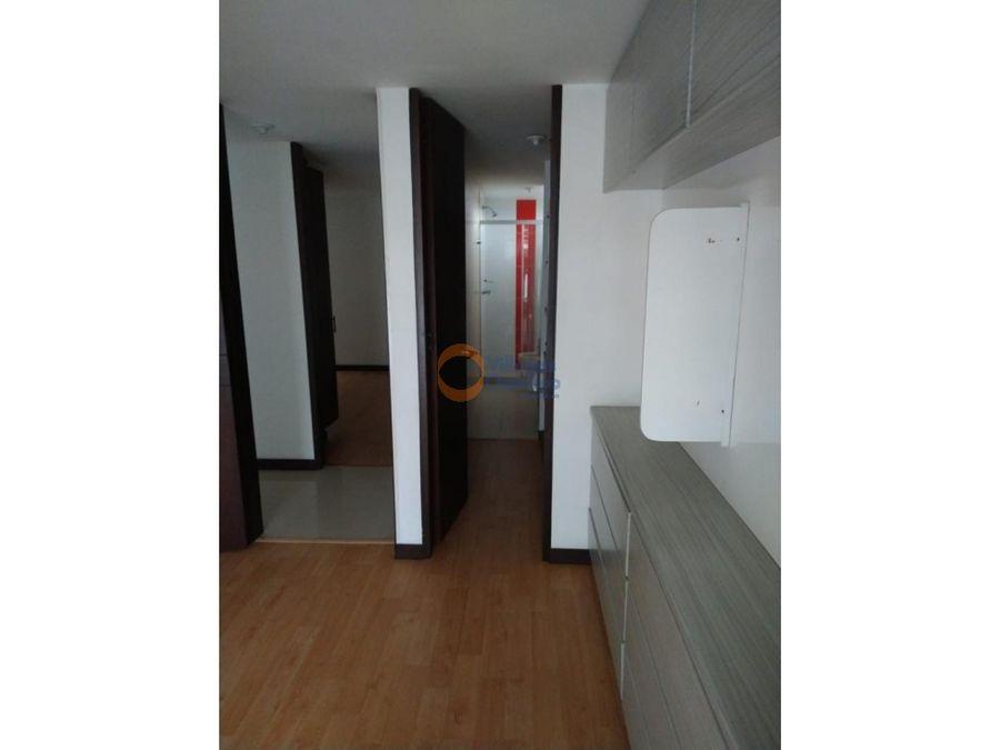 apartamento en alquiler palermo
