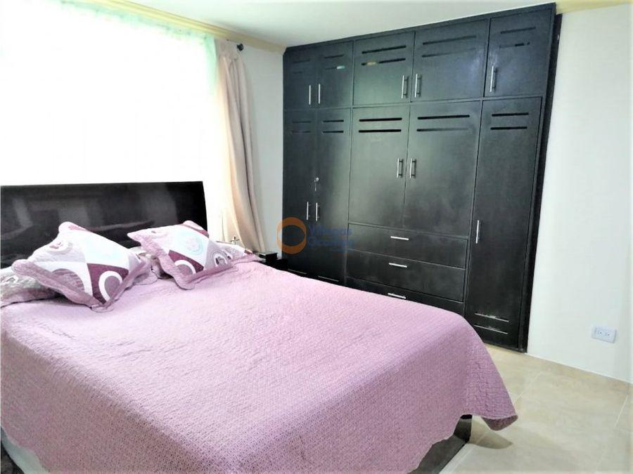 apartamento en venta sector chipre