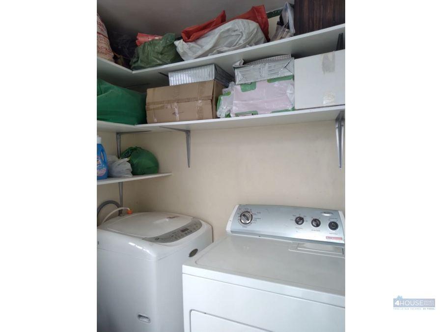 departamento en renta de 2 dormitorios sector la kenedy
