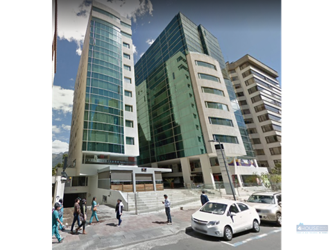 local comercial de 80 m2 en plaza kendo republica del salvador