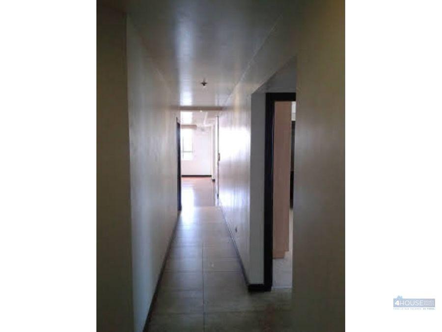 departamento de 2 dormitorios en edificio la firenzza el bosque