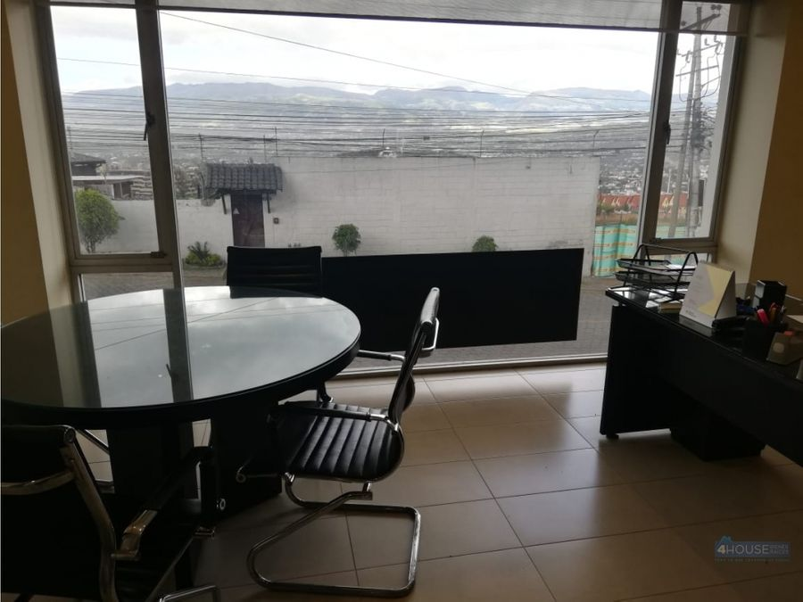 departamento de 2 dormitorios en santa lucia alta cumbaya