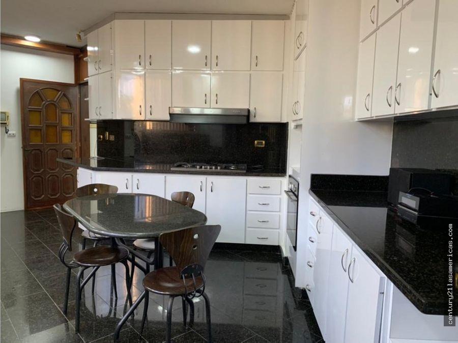 en venta o alquiler apartamento en la castellana