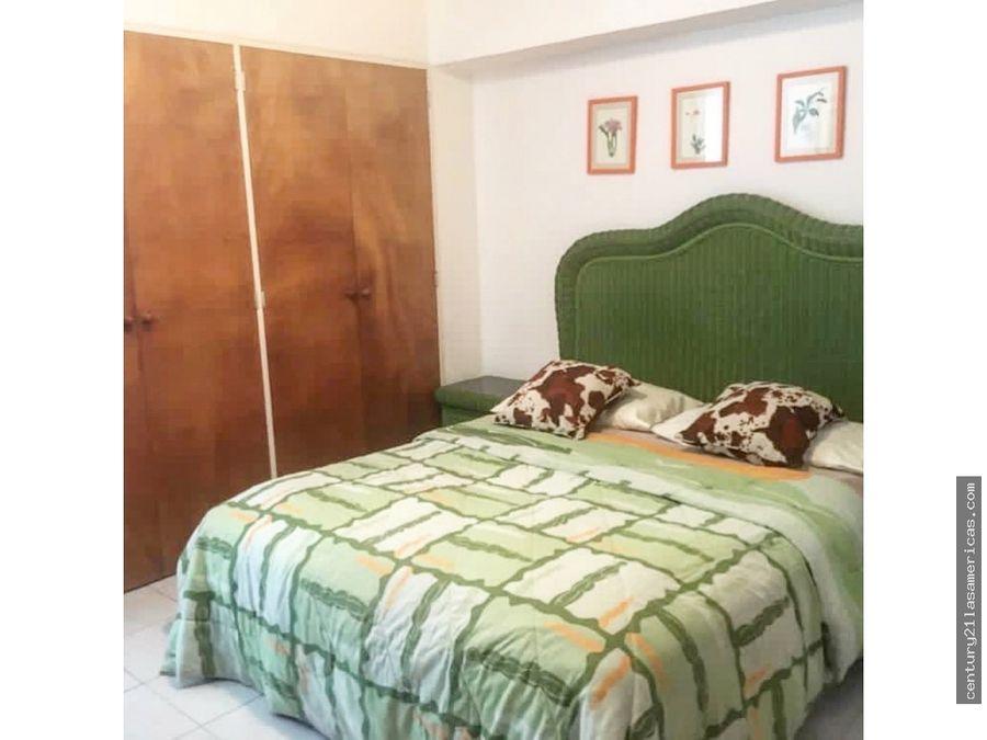 en venta apartamento en la boyera 82m2 3h2b2e