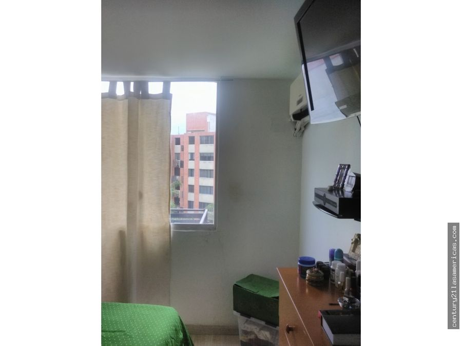 practico apartamento en los naranjos humboldt
