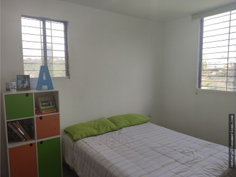 en venta apartamento de oportunidad 65m2 en los naranjos humboldt