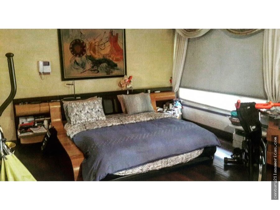 bella casa en los naranjos 700m2 4h2s 6hs 4p